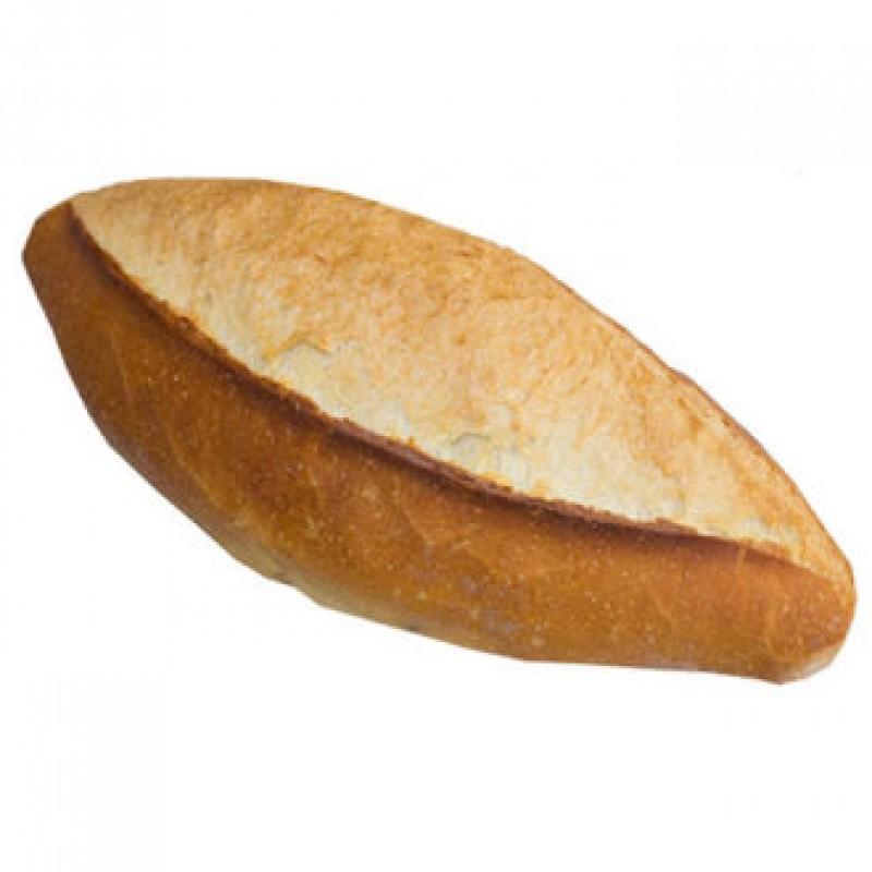 Ekmek 250 G