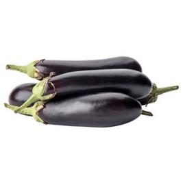 Patlıcan 1 Kg